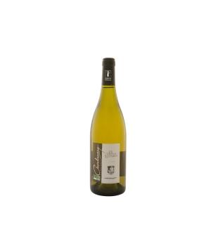 Chardonnay BIO Domaine du Petit Chaumont
