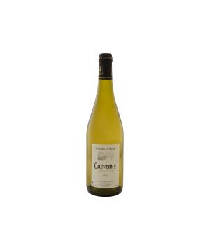 Cheverny Blanc 2016 AOC
