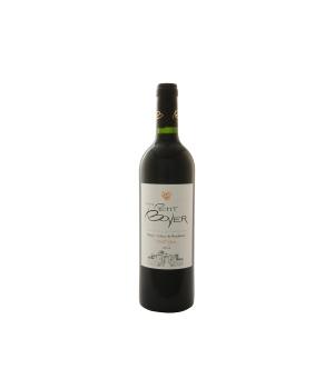 Château Petit Boyer Blaye Côtes de Bordeaux Vieilles Vignes Rouge  2014
