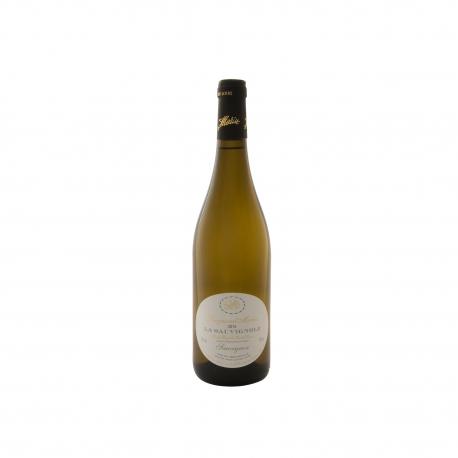 Sauvignon blanc « La Sauvignole » 2015 Raymond Morin