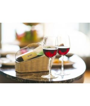Sélection Vin rouge